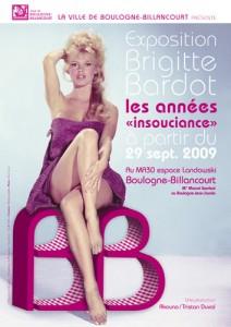 affiche-brigitte-bardot-emp