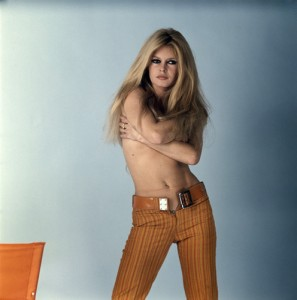 bardot-emp
