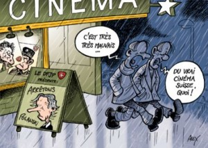 dfjp-departement-federal-justice-et-police-suisse-dessin-de-alex