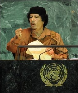 kadhafi-a-lonu-emp