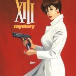 CV_CA_XIII_Mystery_02_FR.indd