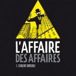 laffaire-t1