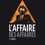 laffaire-t2