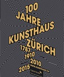 100-jahre_plakat_kunsthaus-pr-art-2