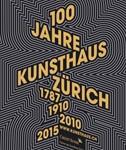100-jahre_plakat_kunsthaus-pr-art-2