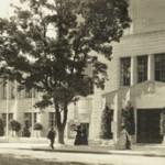 kunsthaus-1910-pr-art-1