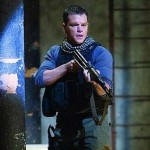 matt-damon-is-chief-warrant-officer-roy-miller