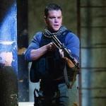 matt-damon-is-chief-warrant-officer-roy-miller