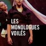 mehdi_badrou_monologues