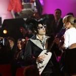France Music Award