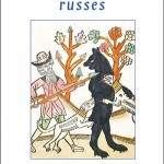 contes-populaires-russes1