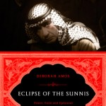 eclipse_of_the_sunnis_300px