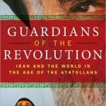 iran-gardians