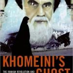 iran-ghost