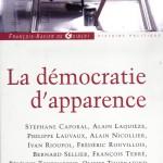 la-democratie-dapparence