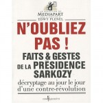 noublie-pas