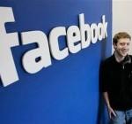 polemique-facebook-2