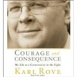 rove-book