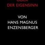 hans-magnus-enzensberger-1b1