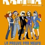 kramix