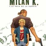 milan_k_t1_10cm
