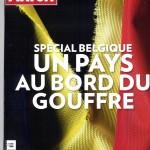 rp-belgique-pr-emp