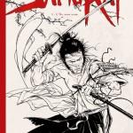 samurai-lile-sans-nom