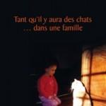 tant_qu_il_y_aura_des_chats_01