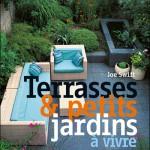 terrasses-et-petits-jardins-a-vivre