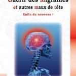 Q098_couv_migraines_maux_tête.indd