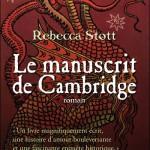 le-manuscrit-de-cambridge1