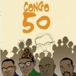 couv_congo50