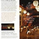 em-france-culture-001-em02c