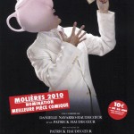 em-france-culture-003-em02d