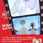 em-france-culture-006-em02a