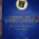 grimoire-des-loups-garous