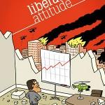 liberale-atitude