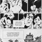 une-vie-chinoise-3