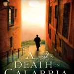a-death-in-calabria