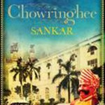 chowringhee1