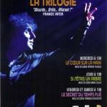 france-culture-la-trilogie-em-02d