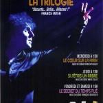 france-culture-la-trilogie-em-02d