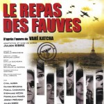 france-culture-le-repas-des-fauves-em-02da