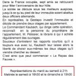 france-culture-le-repas-des-fauves-em-02db