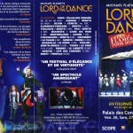 france-culture-lord-of-the-dance-em-02d