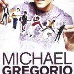 france-culture-mickael-gregorio-em-02da
