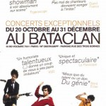 france-culture-mickael-gregorio-em-02db