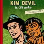 kim-devil-la-cite-perdue