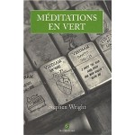 meditation-en-verte