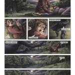 meurtres-au-chalet-robinson-3